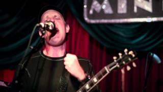 Guitar Center's Blues Masters 2013 Joe Bonamassa - Someday After Awhile