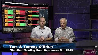 september-5th-2019-bull-bear-trading-hour-on-tfnn.jpg