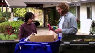 Season 2 Funny Moments - Silicon Valley (HBO)