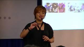 (GTS NEWS) Hội thảo Women will 4.0 -  Phụ nữ và kĩ năng lãnh đạo - Phần 2 (Hết)