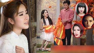 Showbiz Việt - Người bênh vực, kẻ chỉ trích Nam Em sau lùm xùm công khai yêu Trường Giang