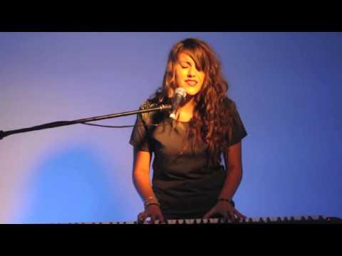 Baixar STROMAE - Papaoutai cover Marina D'amico