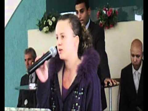 Baixar Antes você precisa crer   Aline Bruna dos Santos Höfelmann