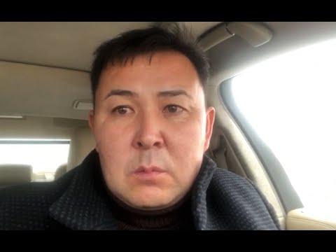 Караганда. Армянских бизнесменов обвиняют в сговоре с властью  / БАСЕ