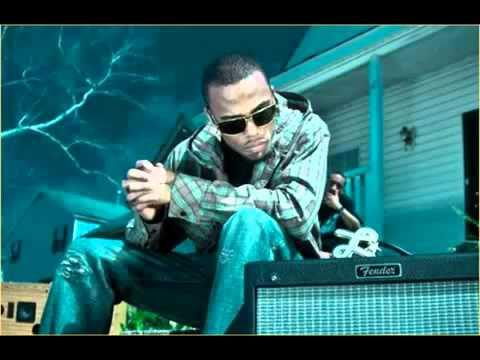 Hope Is A River - Sean Kingston Feat. B.o.B (HQ + HD + LYRICS ON SCREEN + DOWNLOAD LINKS) 2011