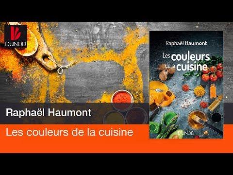 Vidéo de Raphaël Haumont