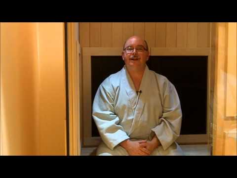 Health Benefits of Our Sunlighten Sauna  Beyond BodyWork.wmv