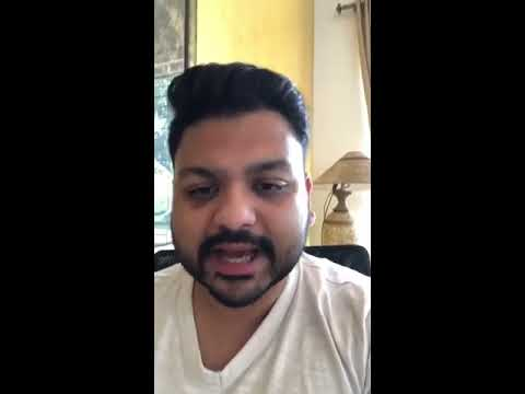 Best mobile app development company in Bangalore | MDW Happy customer testimonial