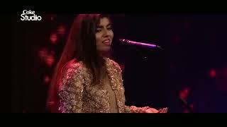 Sajjad Ali & Zaw Ali, Ronay Na Diya, Coke Studio Season 10, Episode 3.