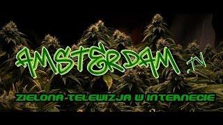 Hds feat.Sobota - Smak zwycięstwa (official video) AMSTERDAM.TV !