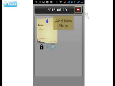 microsoft notepad for android apk download