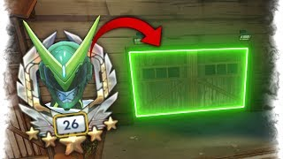 0.01% GAME START.. | Overwatch Best and Funny Moments - Ep.141
