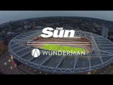 Wunderman - News UK – Case study and Stats