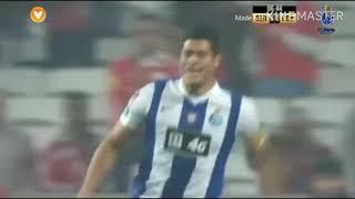 Os 10 Melhores Golos na história do Porto