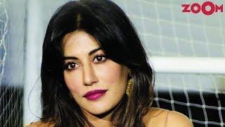 Exclusive: Chitrangada STILL UNHAPPY with Nawazuddin & Director Kushan Nandy #MeToo   Bollywood News