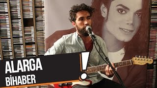 Alarga (B!P Akustik)