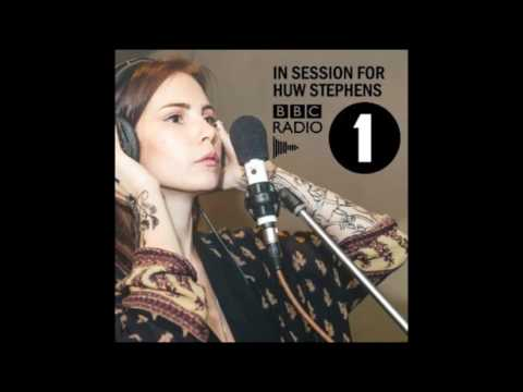 Skott - Porcelain (BBC Radio 1 Session)