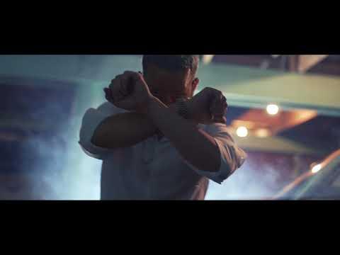 Casper Magico - Nunca Jamas (Official Video)