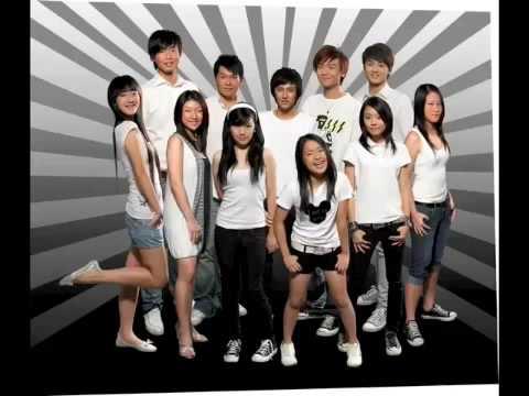 StarChamp II Recruitment 2009 (一个你不容错过的艺人培训甄选活动)