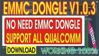 emmc tool suite crack download
