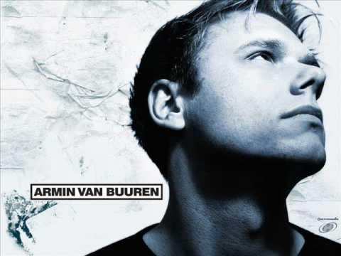 Armin van buuren - Control freak - 3rick Rios