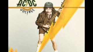 AC/DC - The Jack