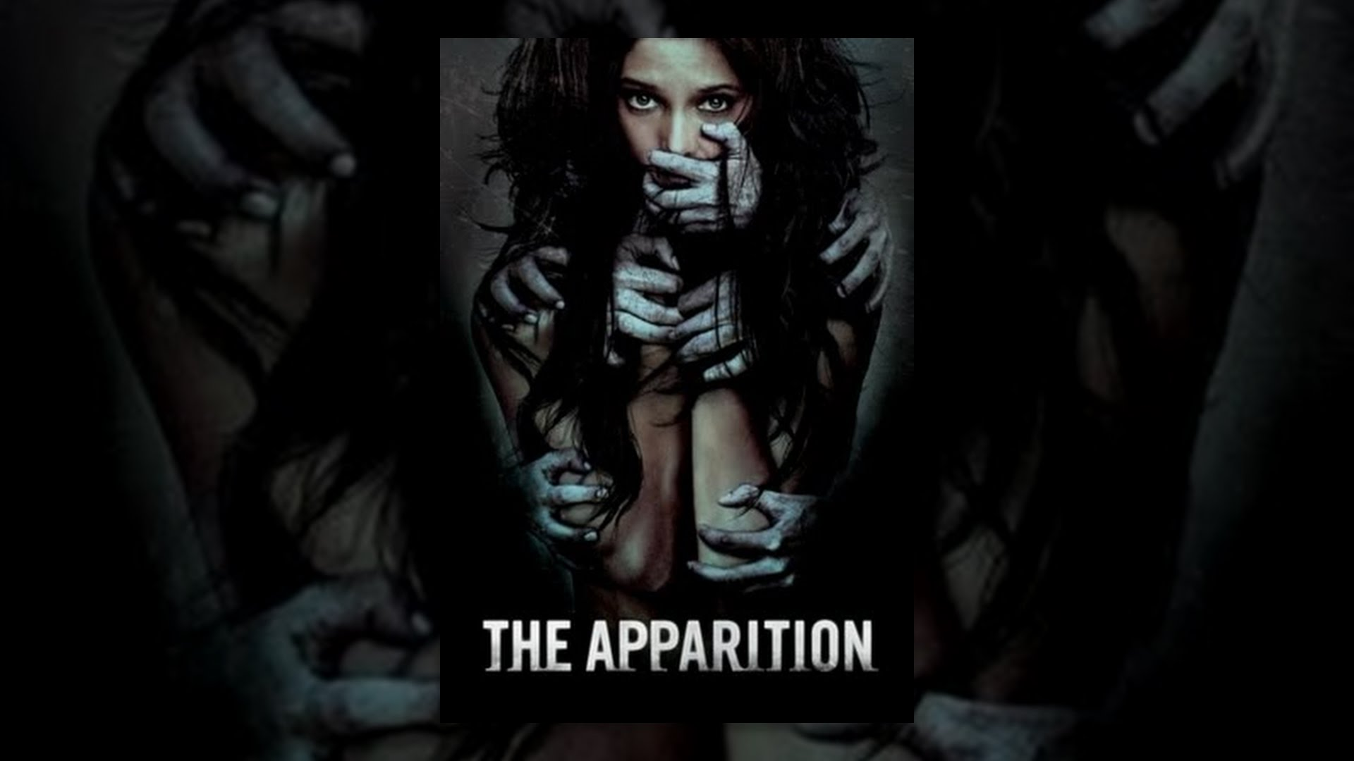 The Apparition - YouTube