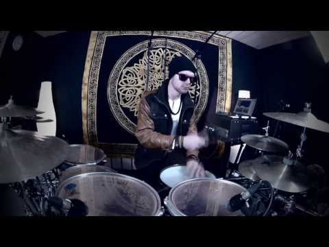 Baixar Pitbull feat. Ke$ha - Timber [Metal Cover by UMC feat. Brian Storm]