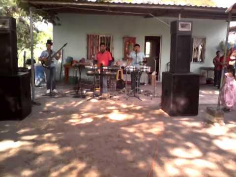 el jarocho de la cumbia la papaya prueba de audio