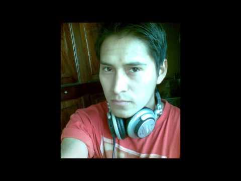 dj sahe - el baile de la cintura - remix - culisueltas