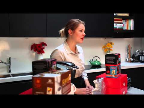 SingleJoCoffee.com The Best Place To Buy Kcup Compatible Coffee Pods