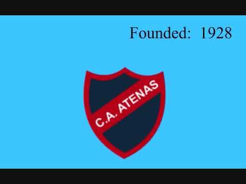Fenix vs Atenas De San Carlos