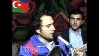 abdul muttalib ibn achoura