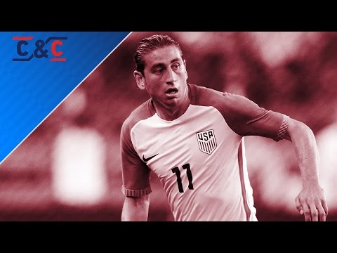 Will Bedoya impact Union?