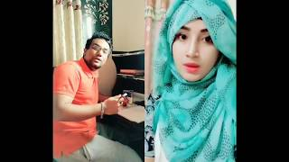 Top 10 Bangla Musically Video By Musically Bd Extreme
