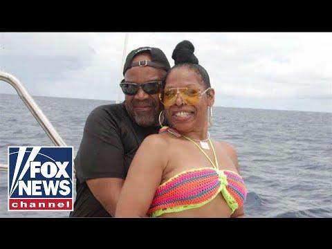 'Tucker Carlson Tonight' investigates the rising tourist death count in the Dominican Republic