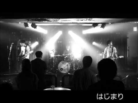 SMASH YOUTH 12/13発売「シンクロニシティ」ダイジェスト
