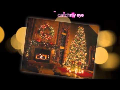 Baixar Last Christmas-Crazy Frog lyric