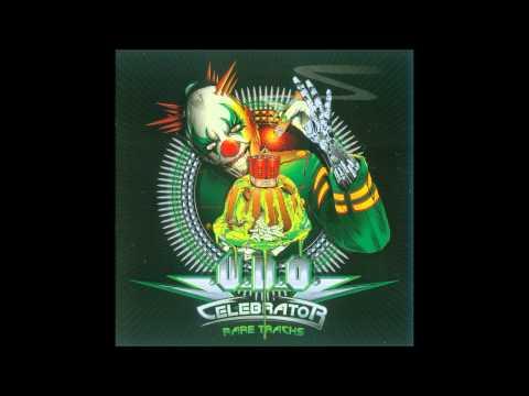 U.D.O.-Platchet Soldat (feat.Faktor2)