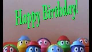 youtube happy birthday songs Happy Birthday Song   YouTube youtube happy birthday songs