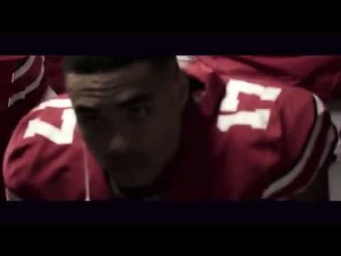 Ohio State 2015 National Championship Hype Video