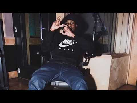 Lil tjay- Dreams (unreleased)