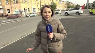 «Вести.Дежурная часть», эфир от 16 октября 2020 года