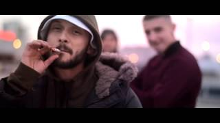 PG x 4€F0 x PEPE $HITZ - 200  (Official Video)  2018