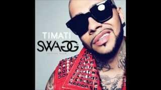 TIMATI - Get Money feat. MIMS & MANN (SWAGG).wmv