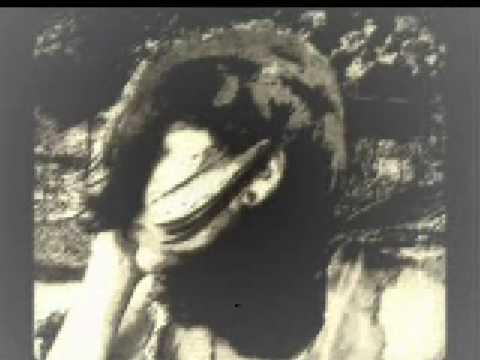 Baixar Caetano Veloso - Eleanor Rigby