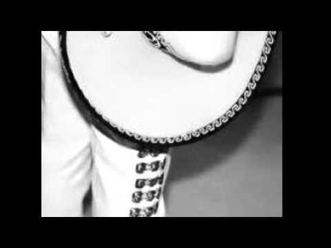 Borracho te recuerdo-Vicente Fernandez (letra)