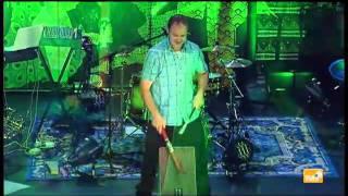 Thomas Schauffert World Music - Harmonia