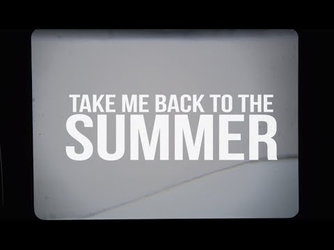 Reckless Serenade - Take Me Back To The Summer