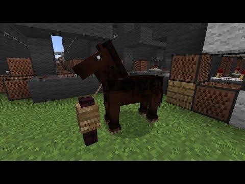 Baixar Katy Perry - Dark Horse - Minecraft Note Block Remake